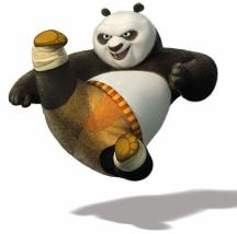 kung-fu-panda (1024x1019)