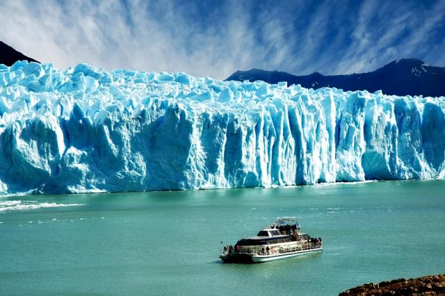 glaciar-perito-moreno-barco